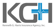 Kenneth Harris Insurance